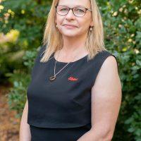 Joanne Priestley